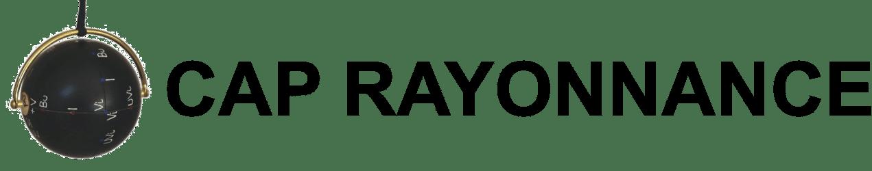 Cap Rayonnance